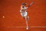 Квитова выиграла в Мадриде и выиграл второй титул WTA подряд