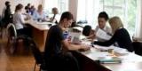 МОН: вузами были изданы приказы о зачислении на бюджетную форму абитуриентов