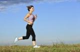 Физические нагрузки снижают уровень воспаления в организме - ученые