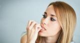 Звичка гризти нігті «тренує» імунну систему