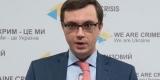 Украинцы смогут наблюдать за ремонтом автодорог в режиме онлайн